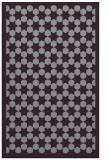 rug #910730 |  borders rug