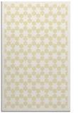 varanasi rug - product 910793