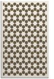 rug #910795 |  geometry rug