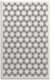 Varanasi rug - product 910803