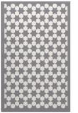 Varanasi rug - product 910804