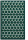 rug #910811 |  borders rug