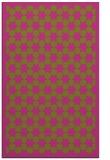 varanasi rug - product 910821