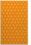 rug #910837 |  light-orange rug
