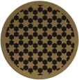 varanasi rug - product 910873