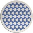 varanasi rug - product 910893