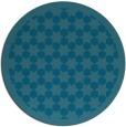rug #910919 | round borders rug