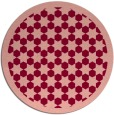 Varanasi rug - product 911071