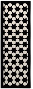 varanasi - product 911269
