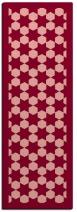 Varanasi rug - product 911432