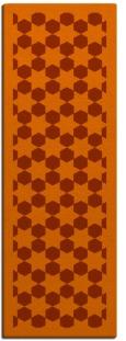Varanasi rug - product 911459