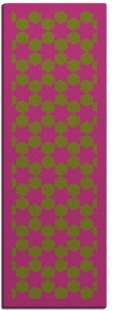 varanasi rug - product 911541