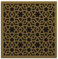pearl rug - product 911585
