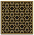 pearl rug - product 911593