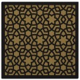 pearl rug - product 911594