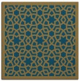 Pearl rug - product 911595