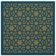 pearl rug - product 911596