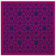 pearl rug - product 911601