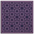 pearl rug - product 911665