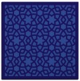 pearl rug - product 911669