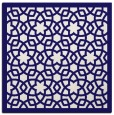 Pearl rug - product 911671