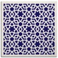 Pearl rug - product 911672