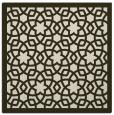 rug #911745 | square borders rug