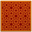 pearl rug - product 911766