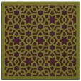 pearl rug - product 911801