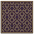 pearl rug - product 911805