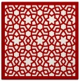 pearl rug - product 911814