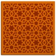 pearl rug - product 911829