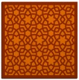 pearl rug - product 911830