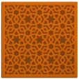 Pearl rug - product 911831