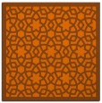 Pearl rug - product 911832