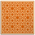 pearl rug - product 911833