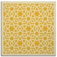 pearl rug - product 911870