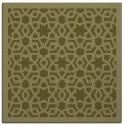 pearl rug - product 911905
