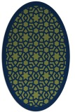 pearl rug - product 911970