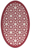 pearl rug - product 912148