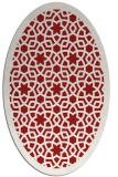 pearl rug - product 912181