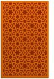 rug #912287 |  geometry rug