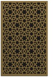 pearl rug - product 912313