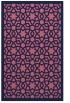 rug #912382 |  borders rug