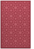 Pearl rug - product 912384
