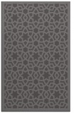 pearl rug - product 912433