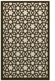 rug #912440    borders rug