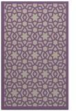 rug #912469 |  beige popular rug