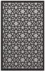rug #912498 |  borders rug