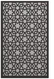 rug #912498 |  popular rug